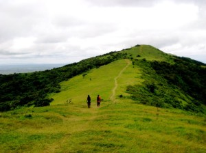 Visit Ngong Hills, a very beautiful & calming place (Courtesy: kenyatalii.com)