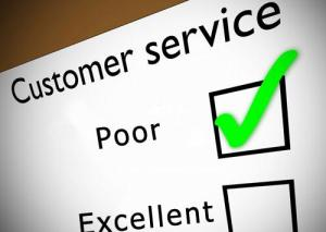 Get honest feedback on your business from customers
