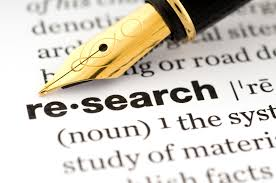 Research is necessary in your business (Courtesy: iserotope.com)