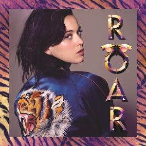 roar - katy perry