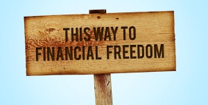 financial-freedom - yassinshaar