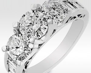 Engagement Ring Re-selling (idonowidont.com)