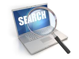 Increase your 'findability' online