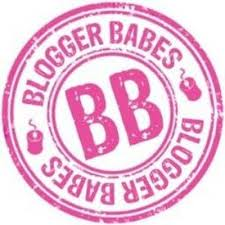 Bloggerbabes.com