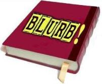 Write a stellar blurb for your book