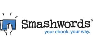 Self publish on smashwords.com