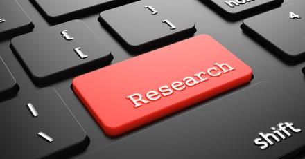 ResearchKey